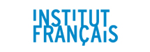 Instytut Francuski w Polsce