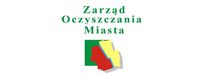 Zarząd Oczyszczania Miasta w Warszawie