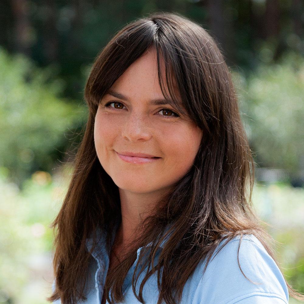 Dorota Zengteler