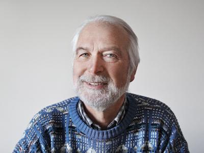 Jacek Grąbczewski