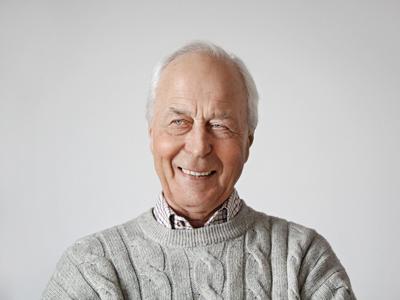 Jan Grąbczewski