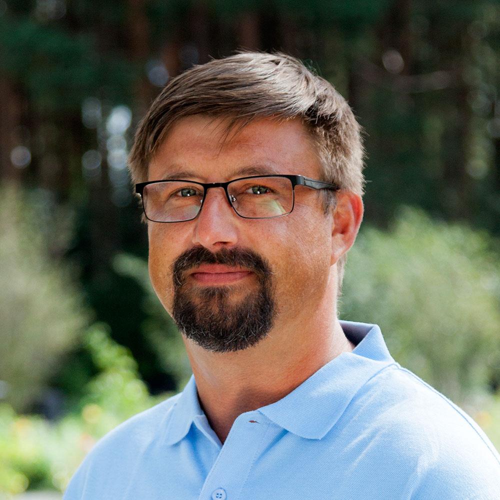 Jarosław Leśniak