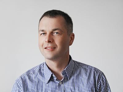 Wojciech Grąbczewski
