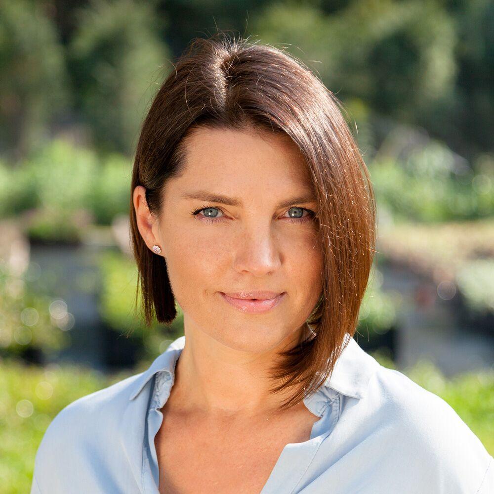 Agnieszka Grąbczewska